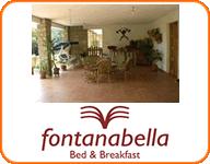 fontanabella