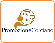 promoz_corciano